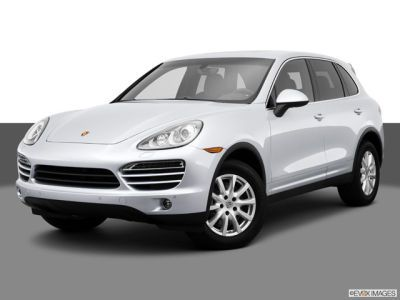 New White Porsche Cayenne for Sale | Family Car / SUV http://www.iseecars.com/new-cars/new-porsche-cayenne-for-sale#