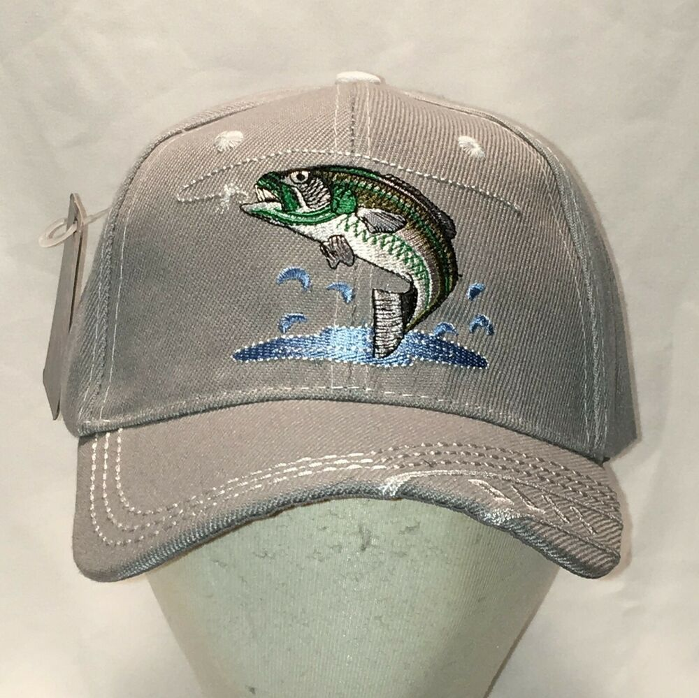 fishing gifts for dad uk