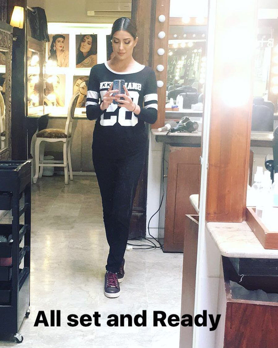 pictures Sporty Outfits For Pakistani Girls-20 Cool Gym Looks For Girls
