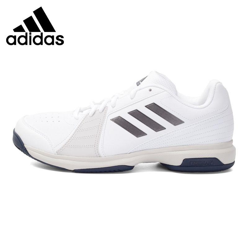 ed87334cd167b Original New Arrival 2018 Adidas Approach Men s Tennis Shoes Price  95.99   fashionroc  instafashion  onlineshop  instashoes  fashion  trends   fashoninsta ...