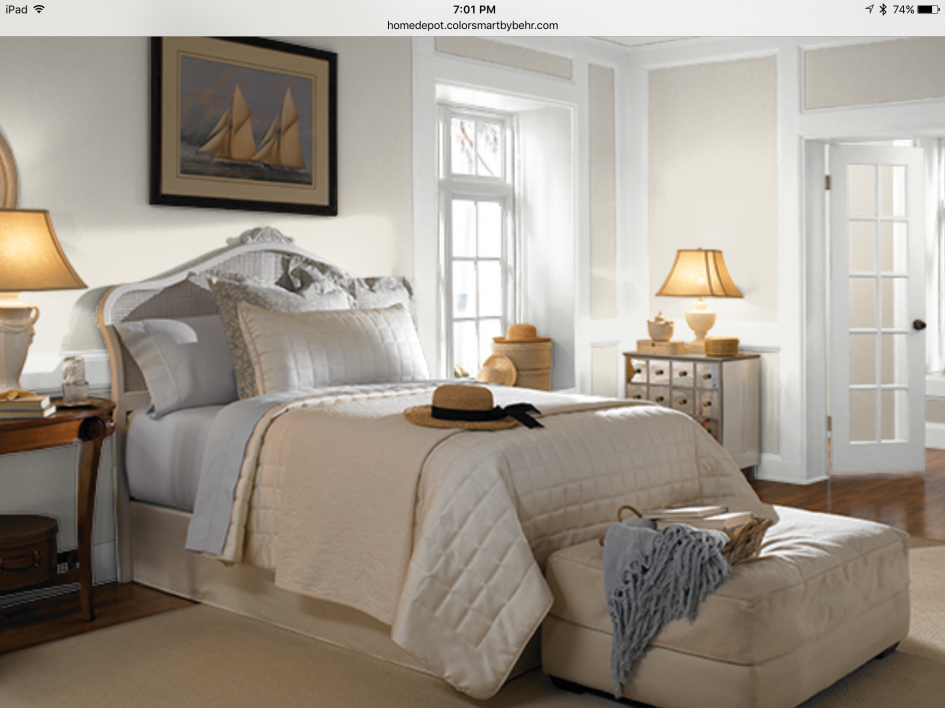 Genial Sand Color Bedroom   Simple Interior Design For Bedroom Check More At  Http://