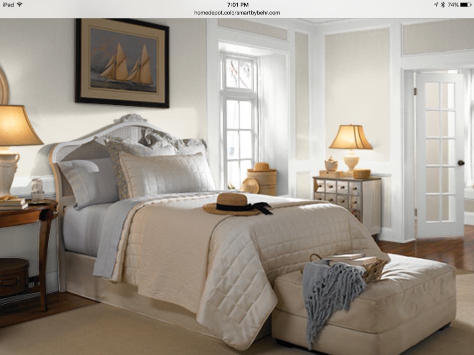 Sand Color Bedroom - The Best Image Of Dpipunjab.Org