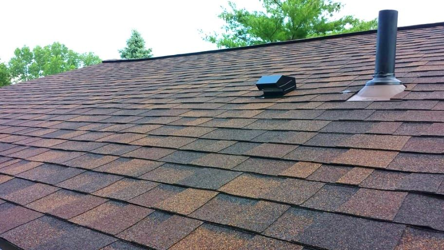 How Much For A Roof Inspection In 2020 Roof Installation Roof Maintenance Composition Roof