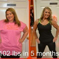 Hp gain from weight loss image 4