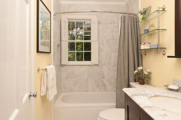 Waterproof Laminate Bathroom Wall Ideas Small Space Design Small Bathroom Tiles Bathroom Design Small