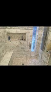 Pro 5337207 C E Remodeling San Jose Ca 95110 Refinish Bathtub Cleaning Gutters Remodel