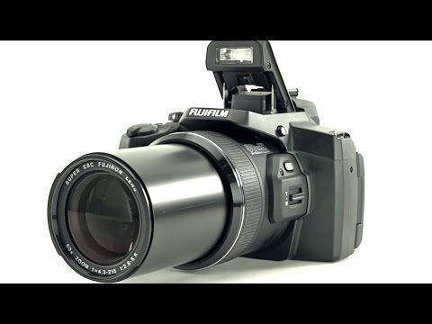 Nikon Coolpix P900 W X2f 2 000mm Zoom Hands On Review Youtube Panasonic Lumix Nikon Coolpix P900 User Guide