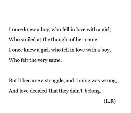 Pin By Madeline On Poetry Love Quotes Quotes Sad Quotes