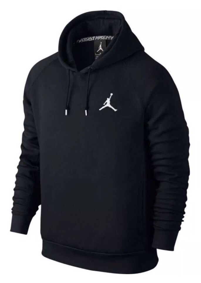 nike air jordan clothes