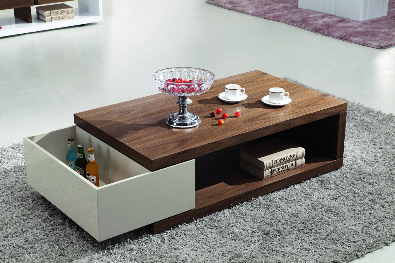 Coffee Table D816 Ban Ca Phe đồ đạc Ghế Sofa [ 899 x 1348 Pixel ]