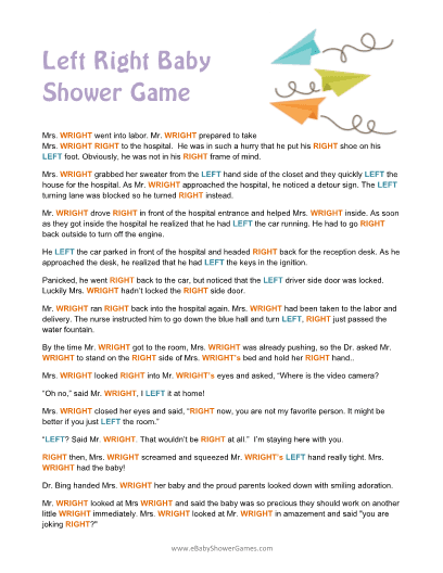 baby shower games baby games shower time baby shower bridal shower