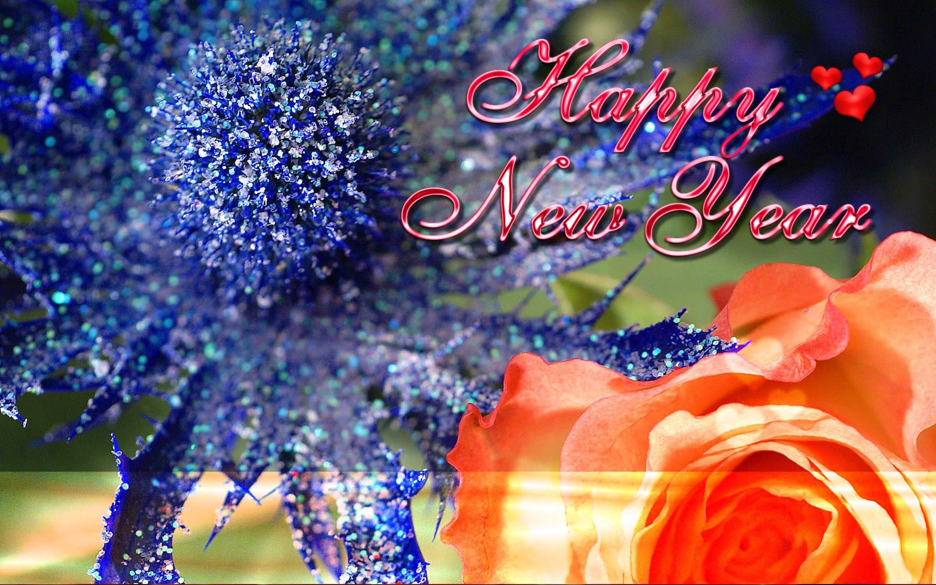 Happy new year mms 2015 new year wallpaper 1920x1200 16 10 aspect happy new year mms 2015 new year wallpaper 1920x1200 16 10 aspect nice and colorful kristyandbryce Gallery