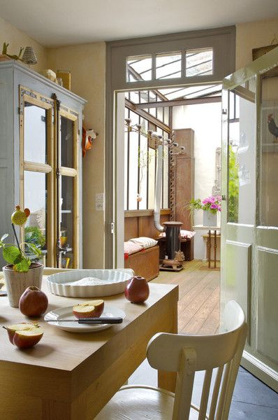 Les 25 meilleures id es de la cat gorie architecte d int rieur nantes sur pinterest architecte - Idee architecte interieur ...