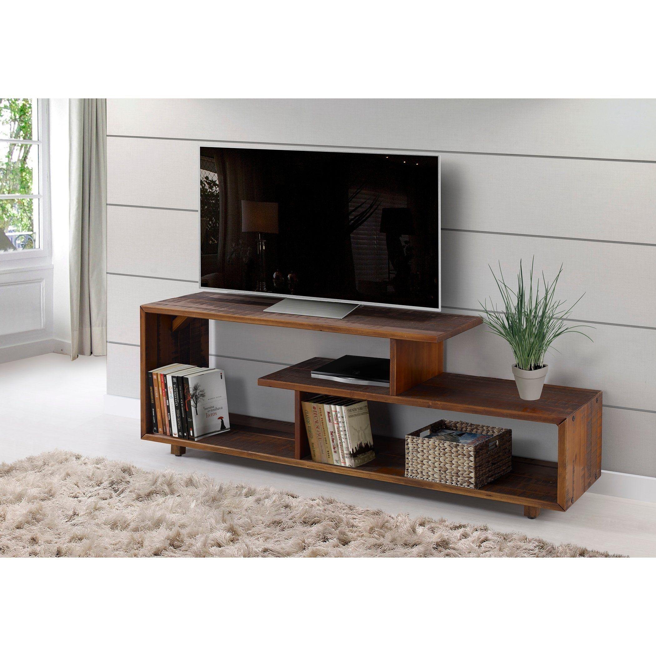 Overstock Com Online Shopping Bedding Furniture Electronics Jewelry Clothing More Wohnzimmer Modern Wohnzimmermobel Modern Haus Deko