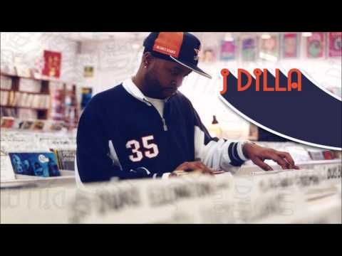 j dilla thought u wuz nice homework edit