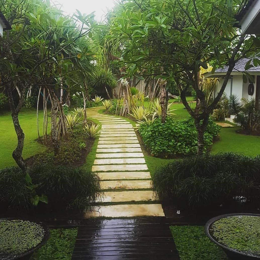 25 Daily Garden   Garden landscape design, Most beautiful gardens ...