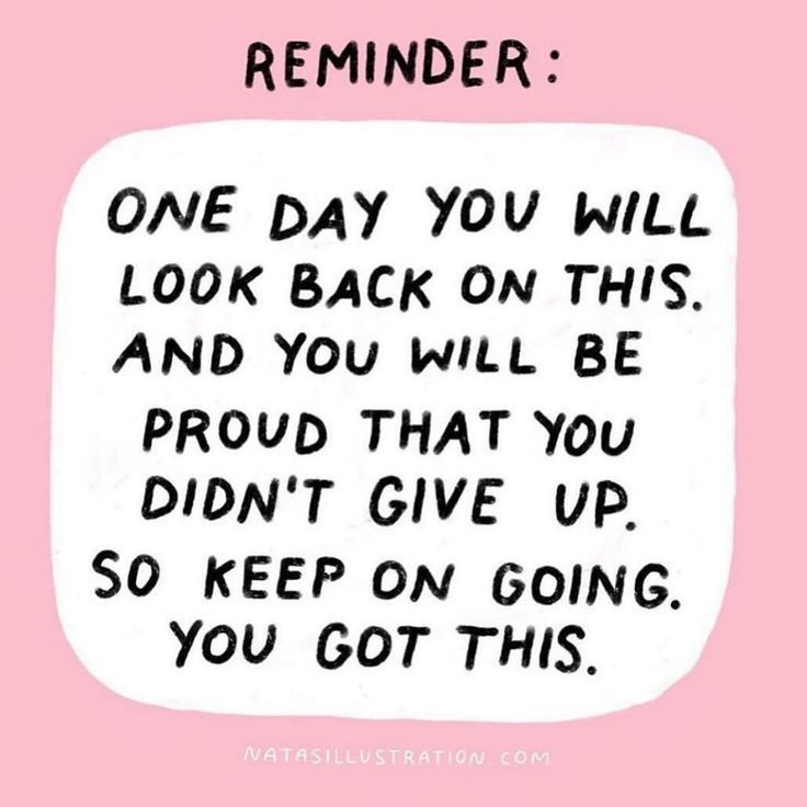 daily reminders for you on Twitter