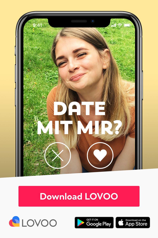 hol dating app