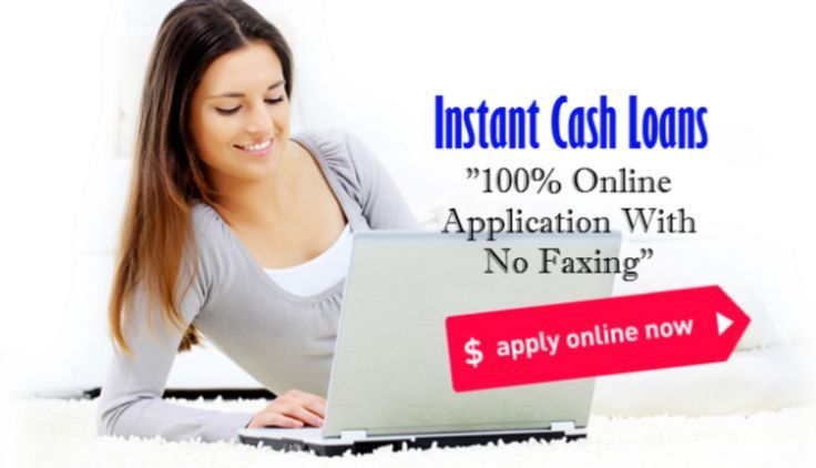 Cash advance in marietta ga image 4