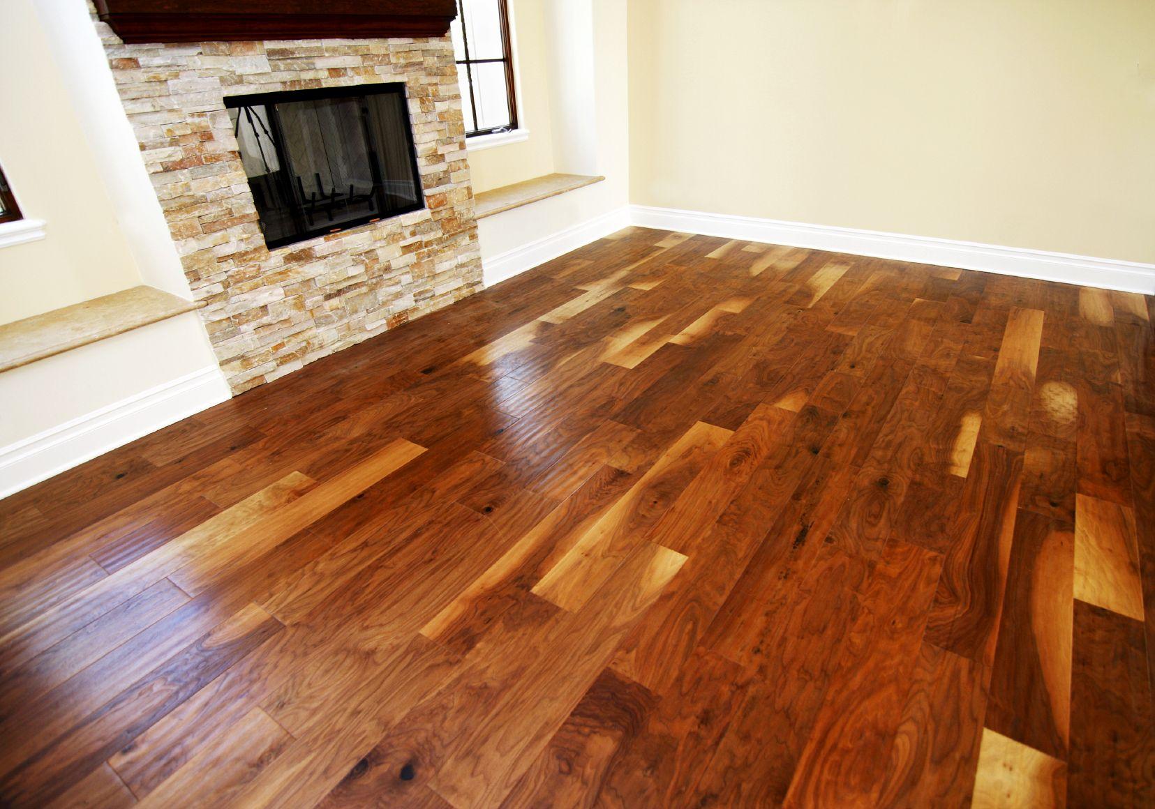Solid Hardwood Flooring Installing Hardwood Floors Hardwood Floors Engineered Wood Floors
