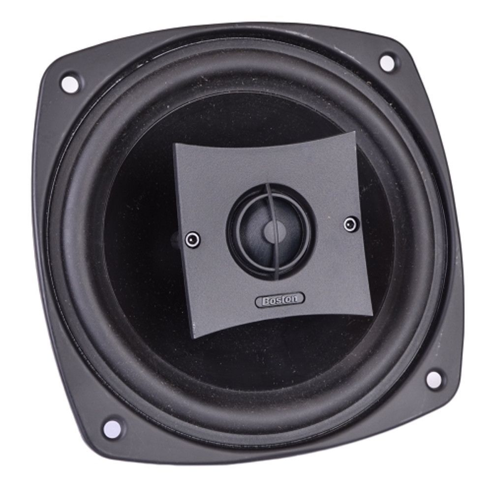Boston Acoustics 110 001524 1 6 5 Replacement Subwoofer For Dsi465 Speaker With Images