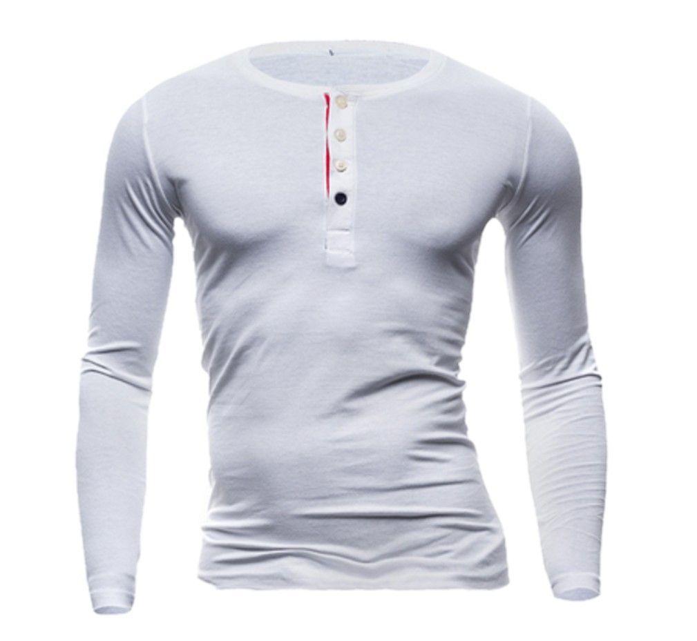 QualityUC Mens American Clothes Fashion Long Sleeve Sweatshirt