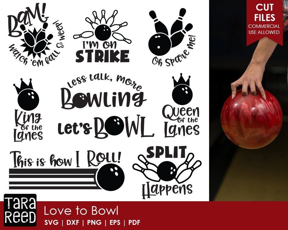 Pin On Bowling Xmas Gift Ideas