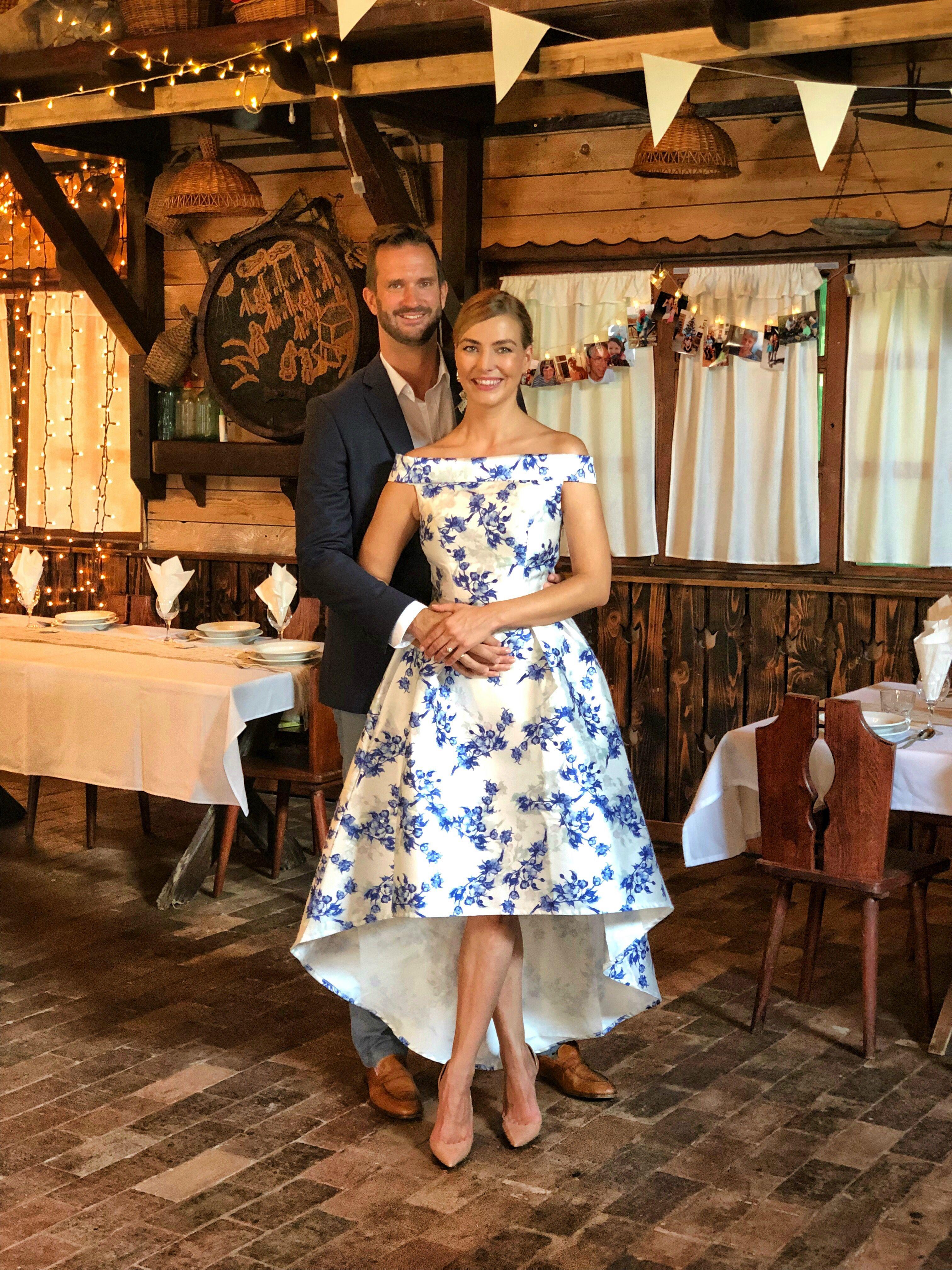 Wedding guest dress ideas  Wedding guest dress outfit ideas couple  Norie WeddingCouple