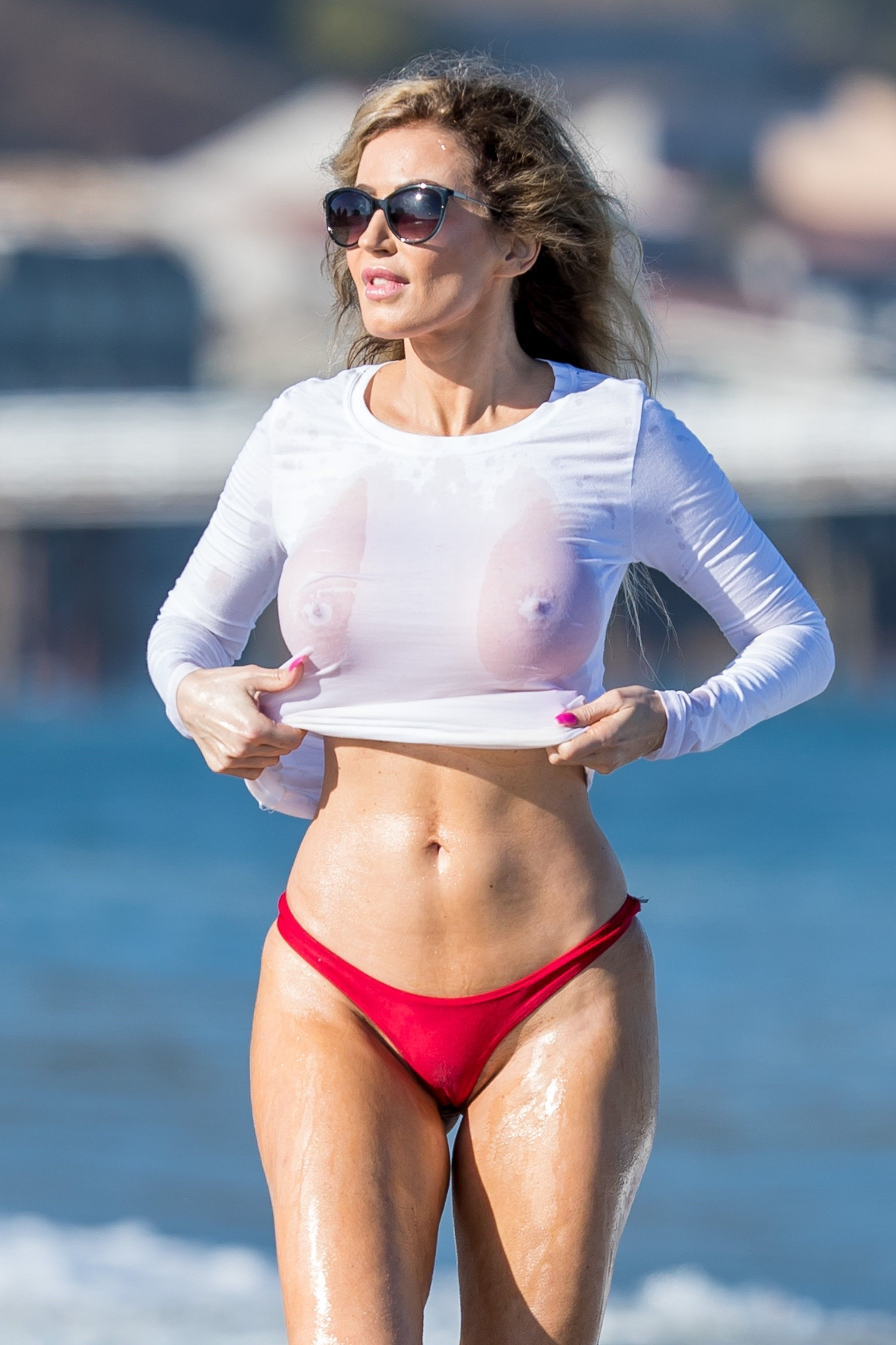Celebrites Ana Braga See Through nude (61 photos), Ass, Bikini, Instagram, panties 2015