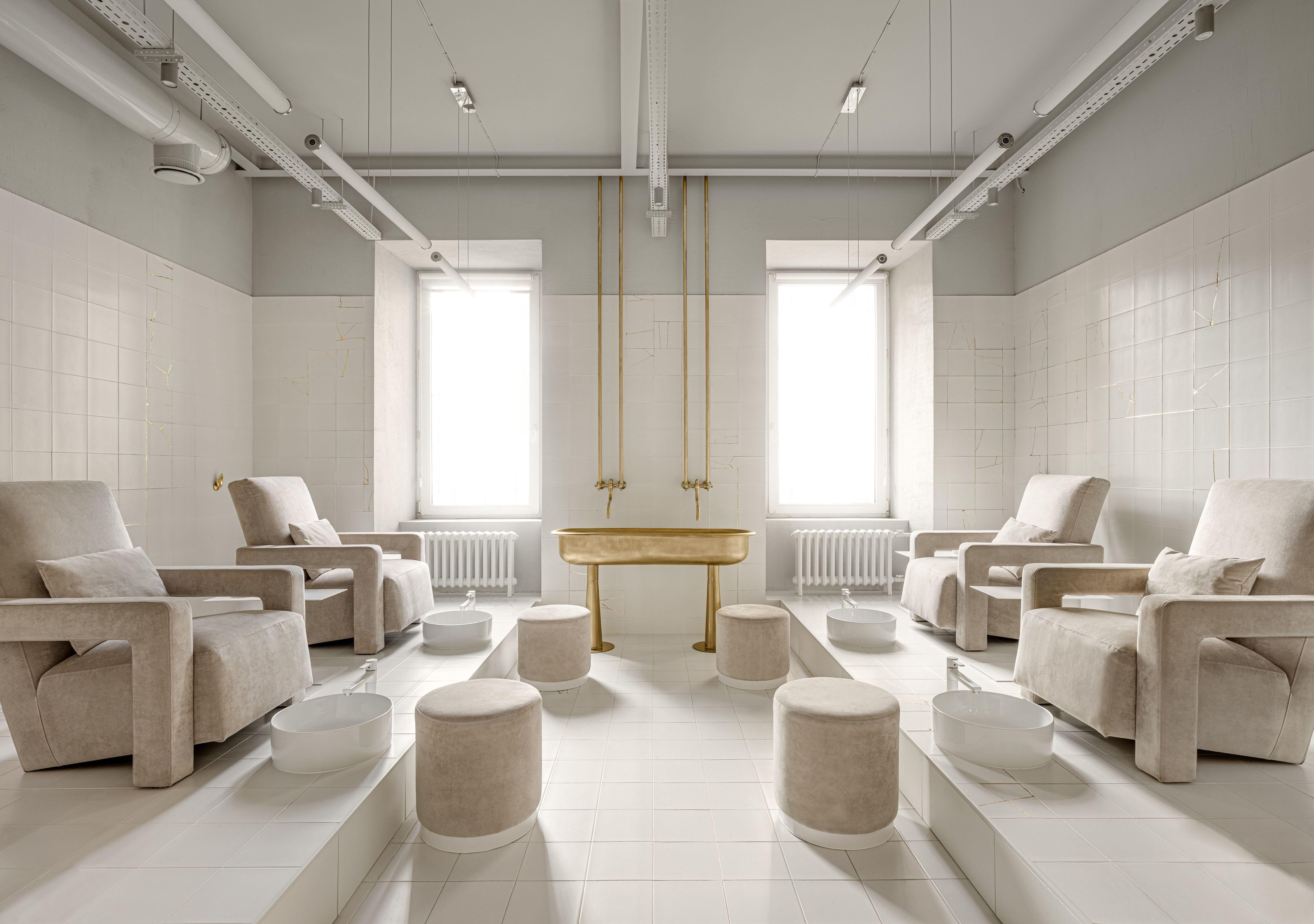 Say No Mo Picture Gallery In 2020 Interior Architecture Interior Design Interior