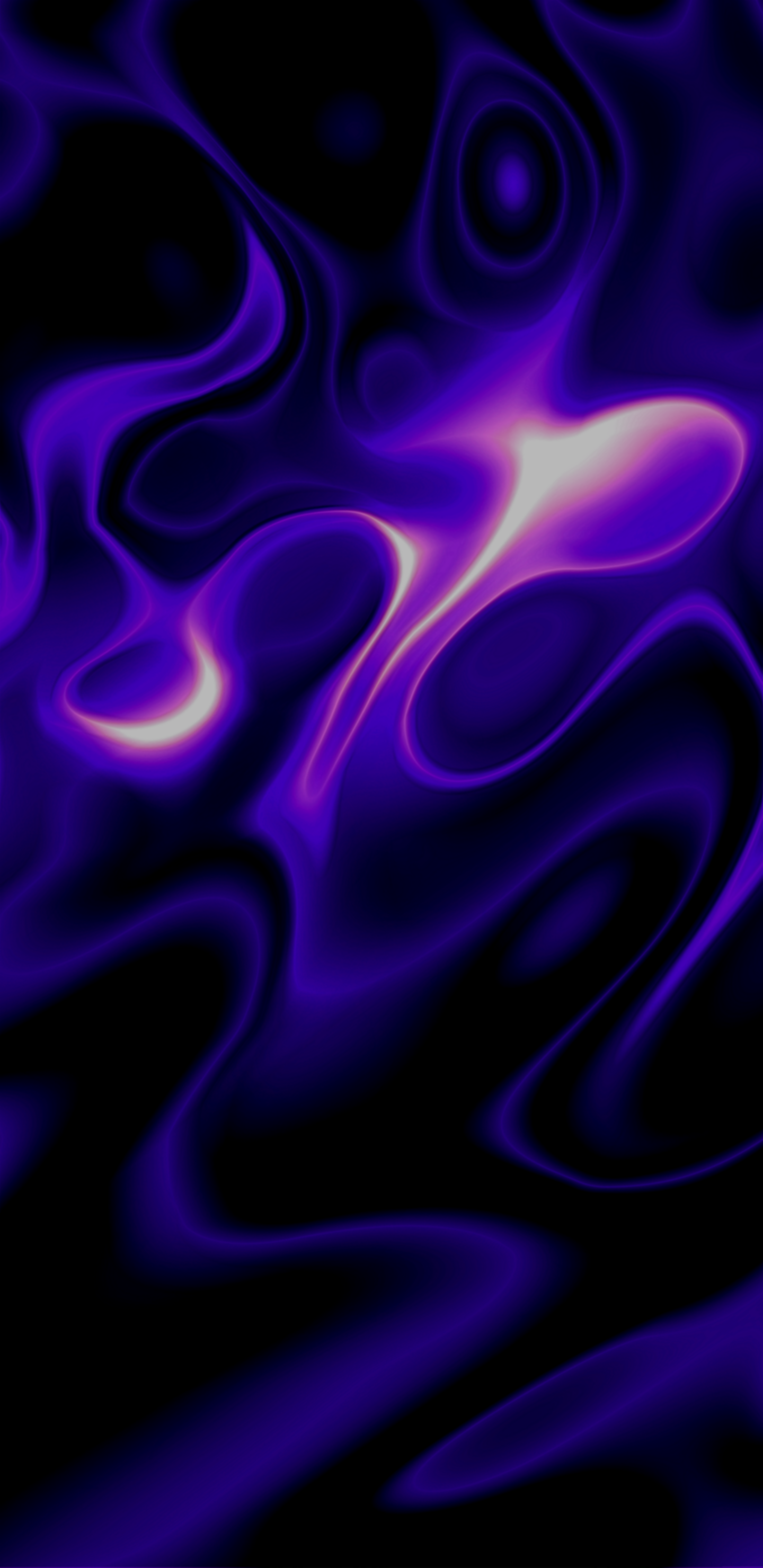 Blacklightliquid Oc 1440x2960 Purple Wallpaper Stunning Wallpapers Cellphone Wallpaper