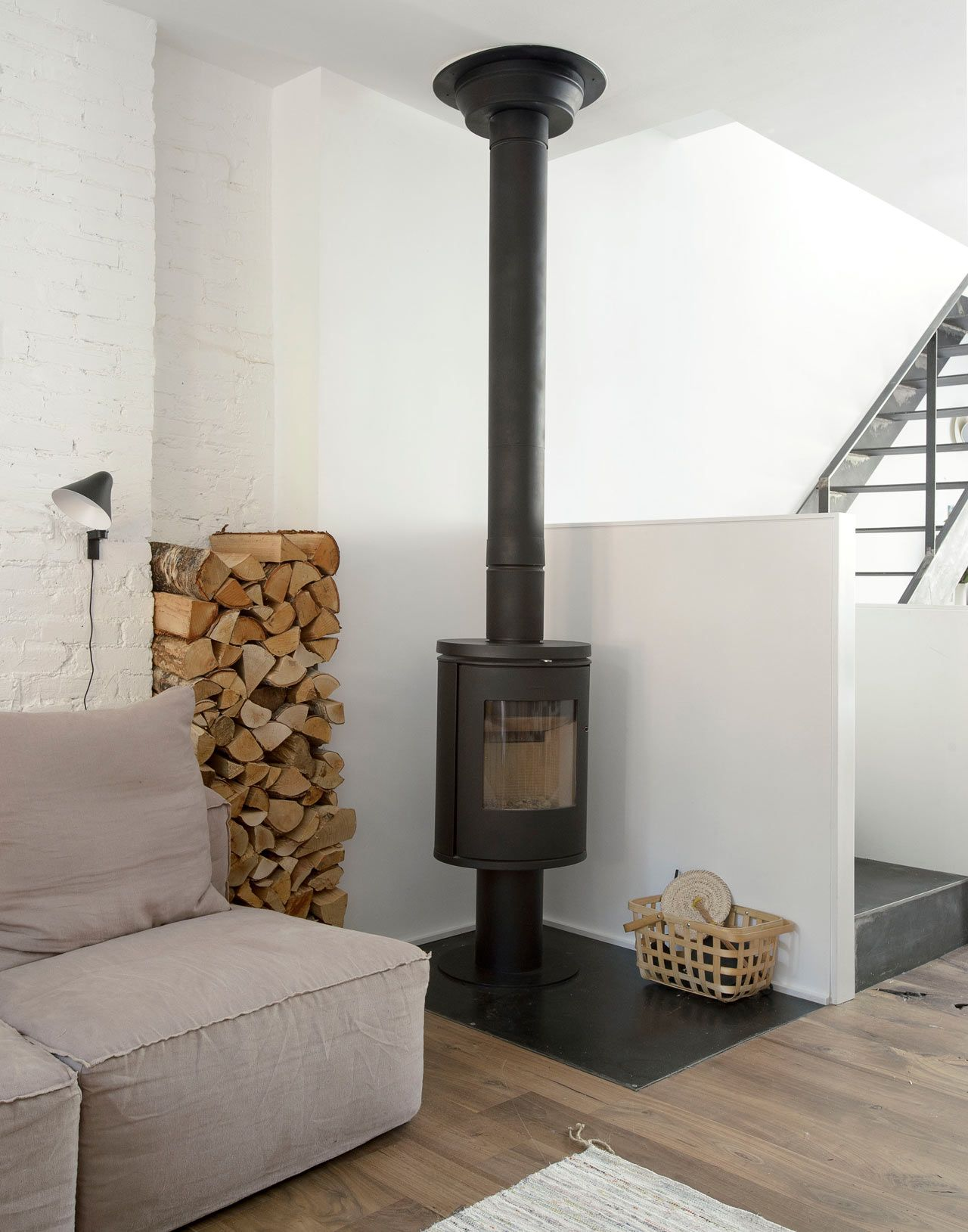 Oany Rowhouse 12  Design Milk