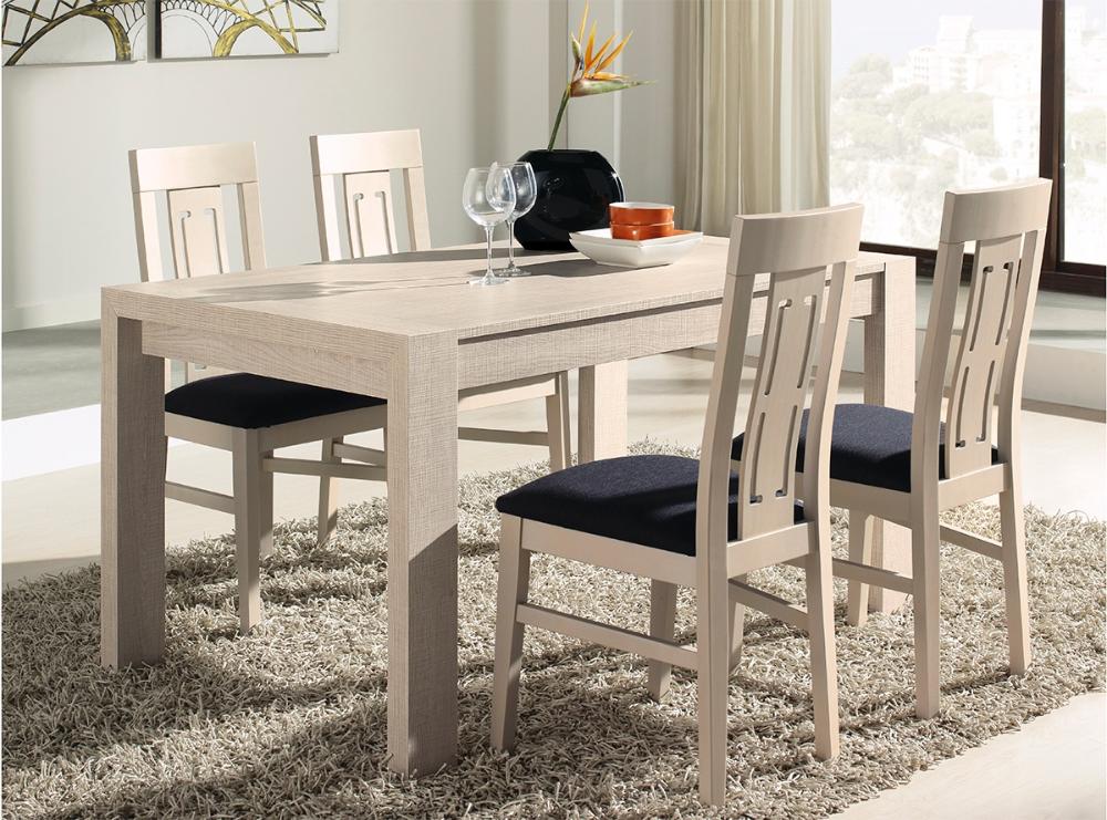 26+ Conjunto de mesa y sillas de comedor trends