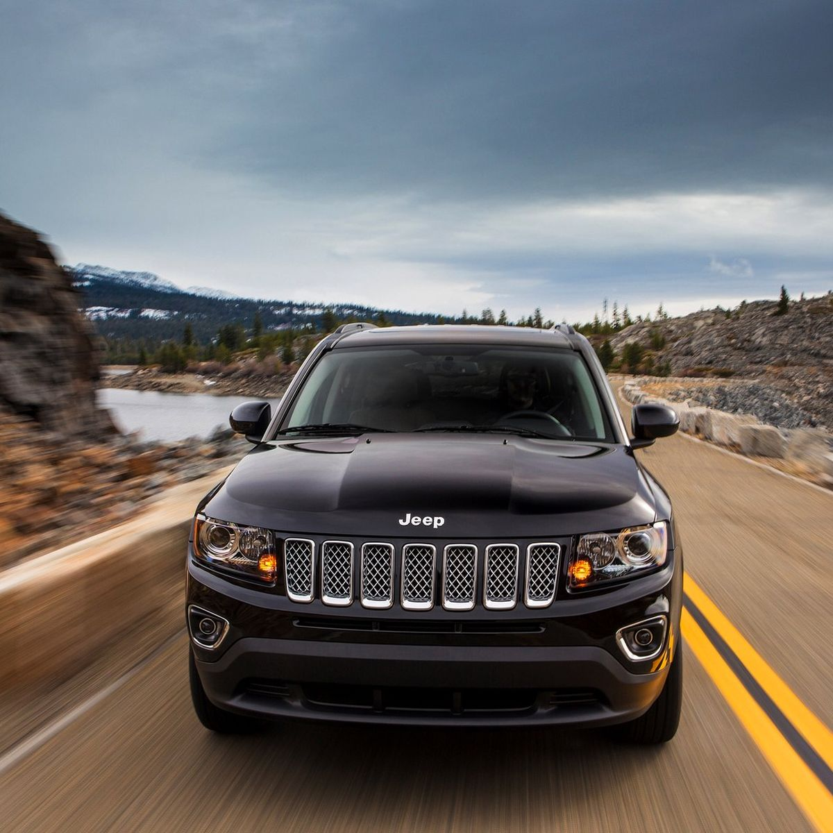 Jeep Compass Jeep Compass Jeep Chrysler Dodge Jeep