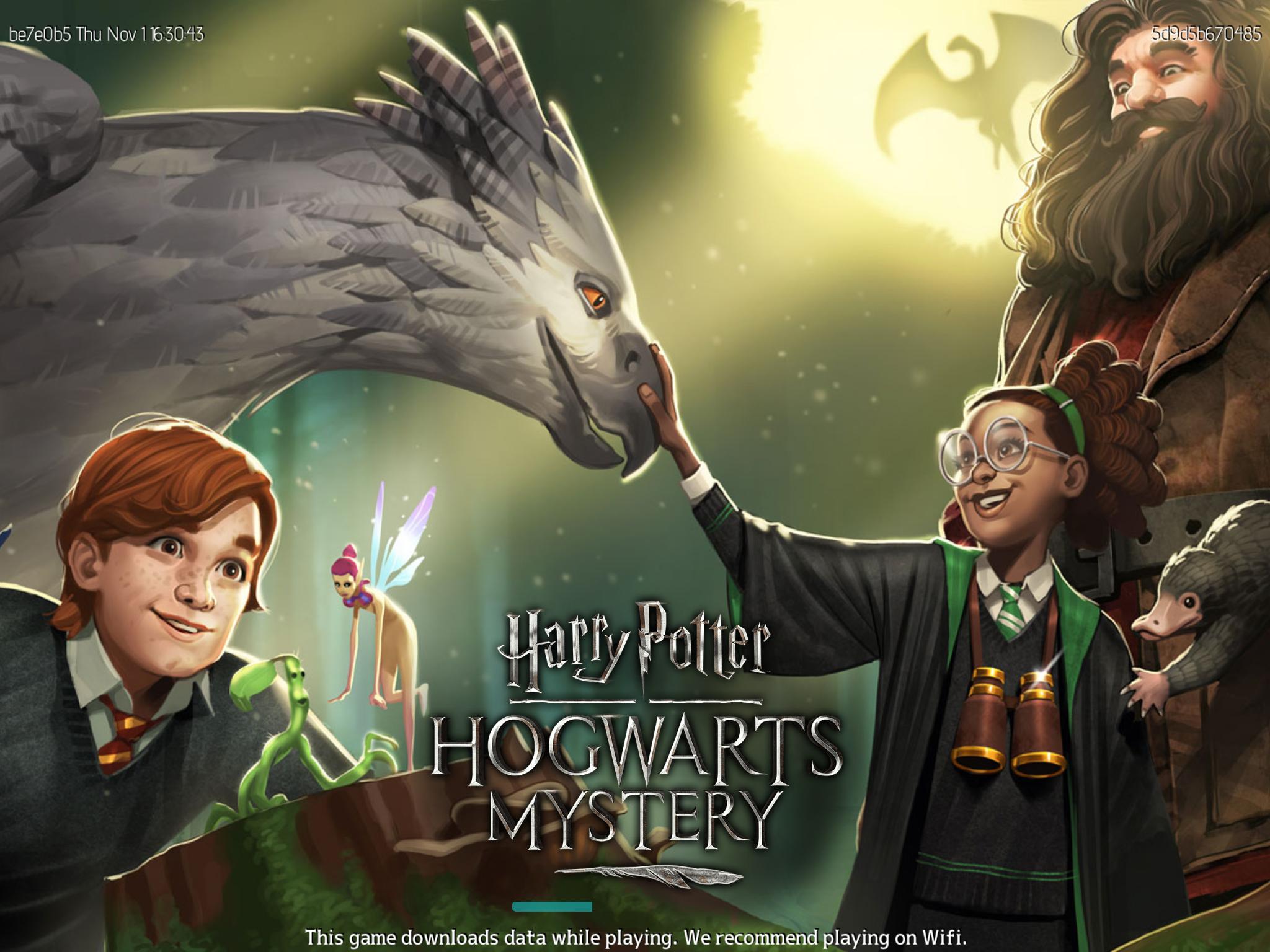 Harry Potter Hogwarts Mystery Harrypotter Hogwarts Mystery Harry Potter Hogwarts Harry Potter Wizard