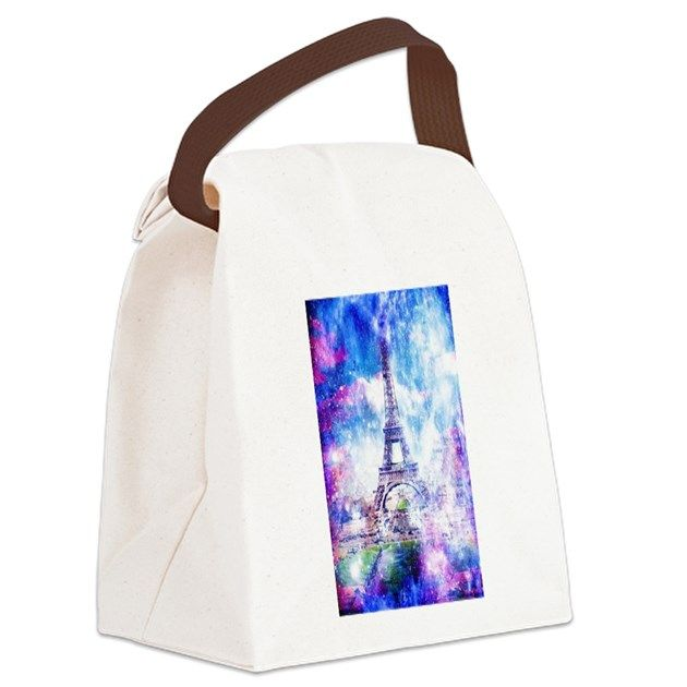 Canvas Lunch Bag With Strap Handle 100 Cotton Sack And Strap12 5