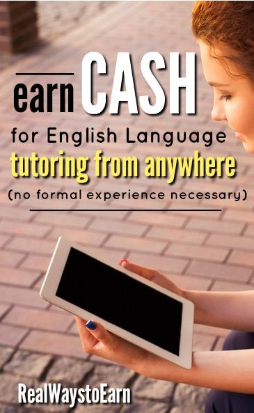 how to be able to speak english fluently