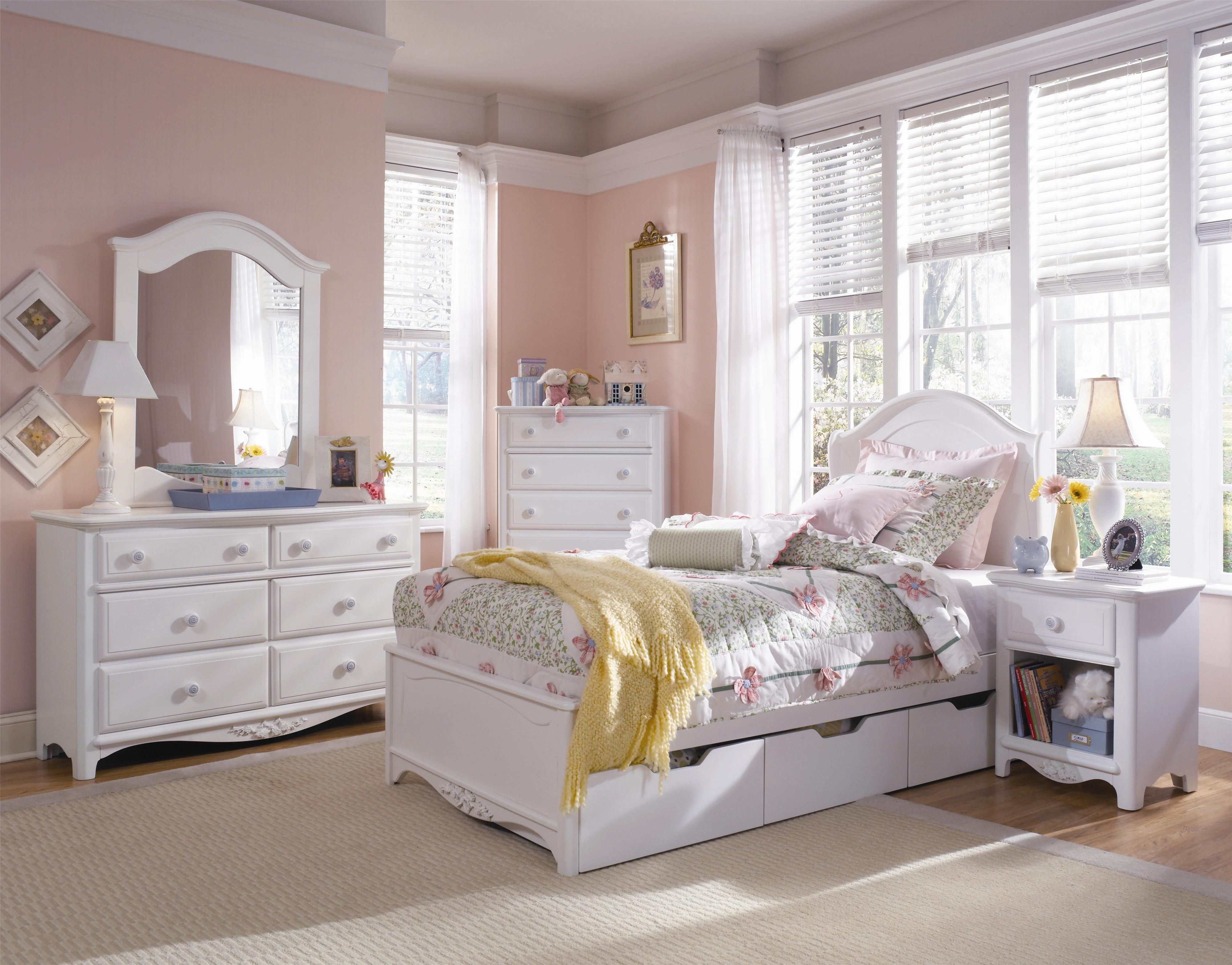 haley 012 by lea industries sheely s furniture appliance