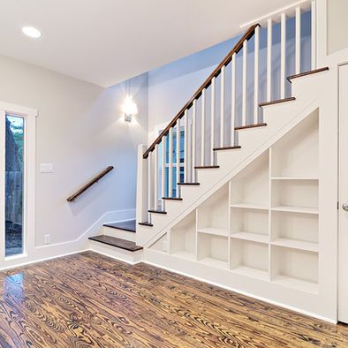 Best Basement Steps Design Pictures Remodel Decor And Ideas 400 x 300