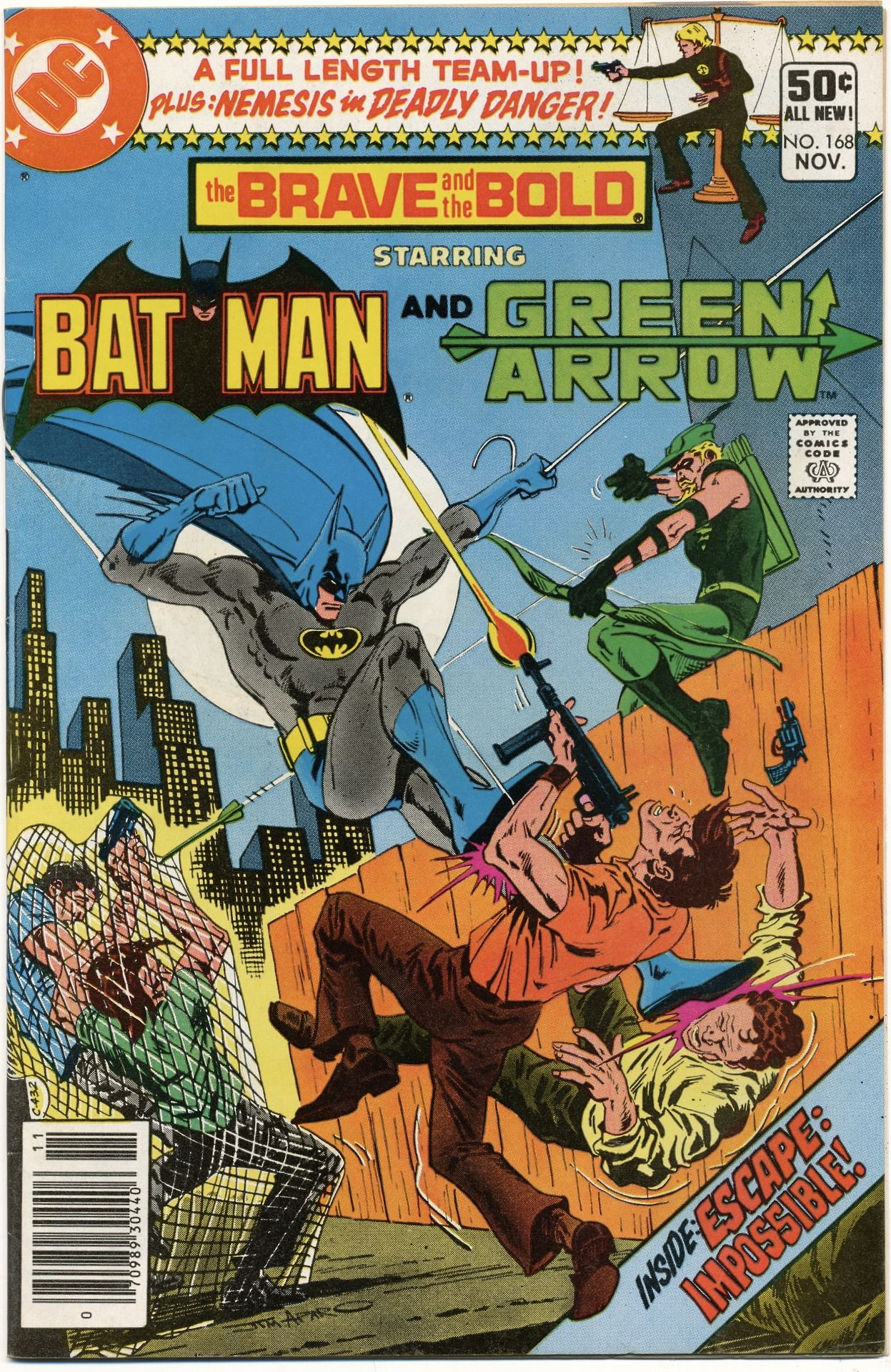 Comics In My Attic With Images Vintage Comic Books Comic Books Vintage Comics