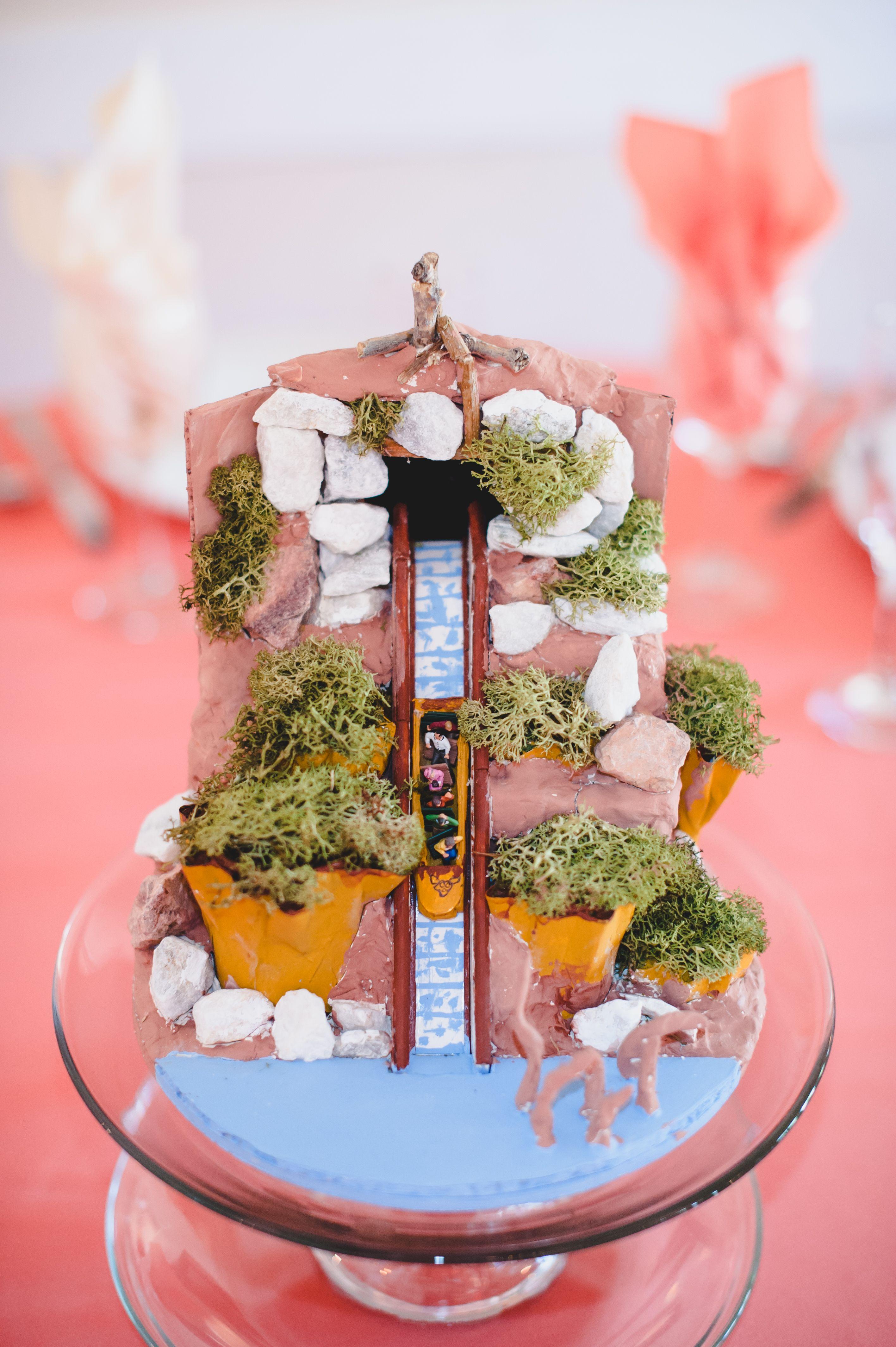 Disneyland photos disneyland paris bride groom table grooms table - Wedding