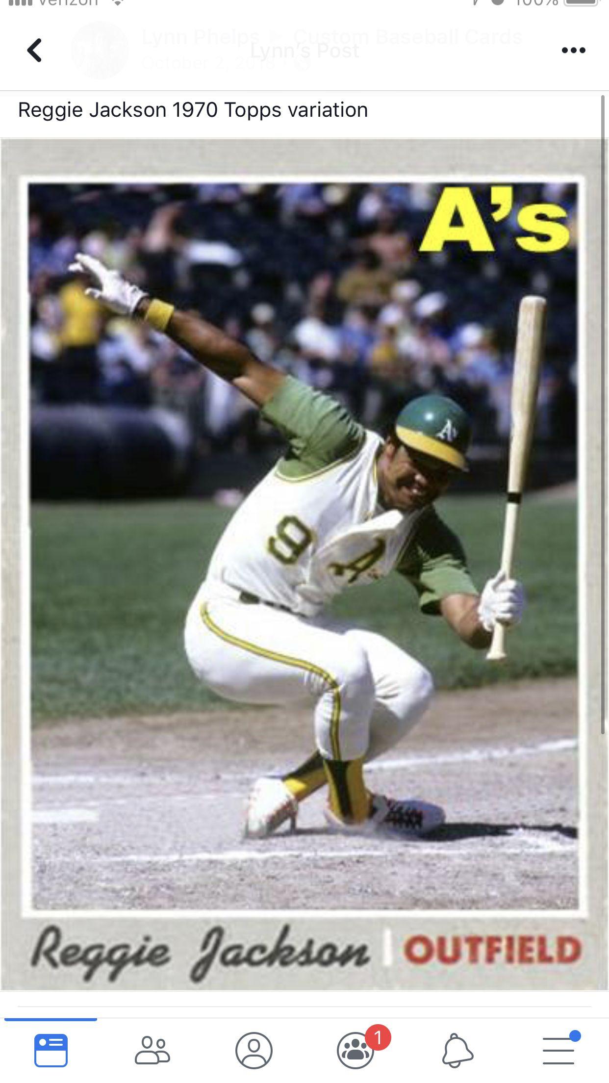 Baseball cards by bob vieracker on baseball oakland as