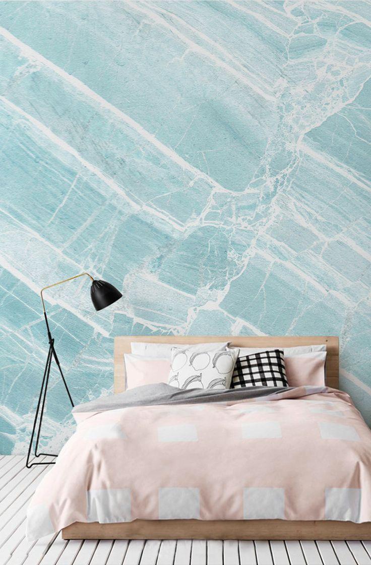 Wonderful Wallpaper Marble Pastel Pink - 94563e653e26d563c6cacd7248e4cef1  Snapshot_245594.jpg
