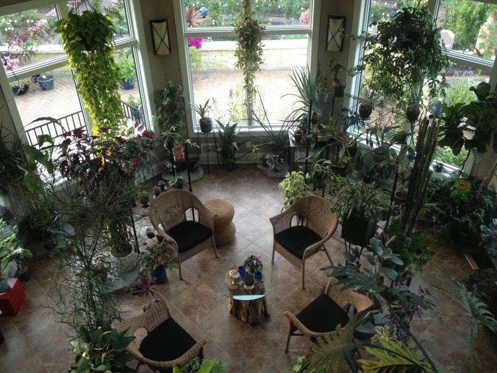 RADLER INDOORGARDEN ROOM BJH 1024x768 (1024×768) | House Plants |  Pinterest | Best Plants Ideas