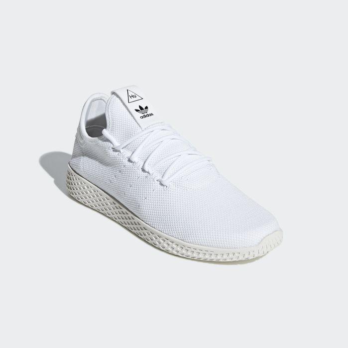 Pharrell Williams Tennis Hu Shoes | Williams tennis