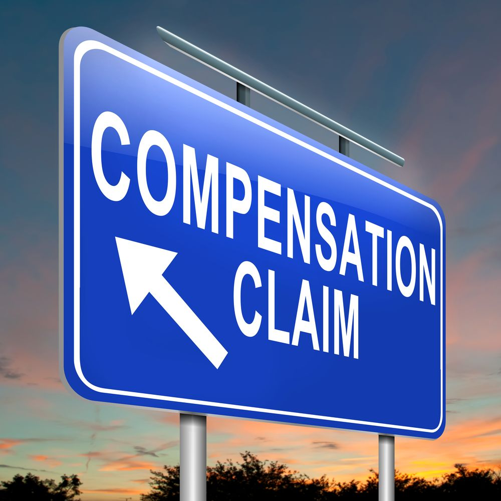 Workers Compensation Insurance Quote Will The Affordable Care Act Raise Or Lower Workers' Compensation
