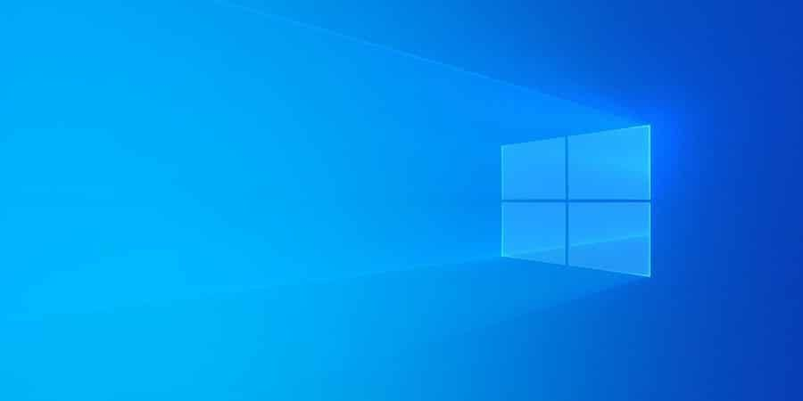Windows 10 Preview Build 19582 1005 Available With Eye Control