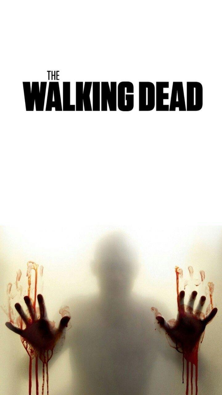 Park Art|My WordPress Blog_Watch The Walking Dead Season 10 Online Free Reddit