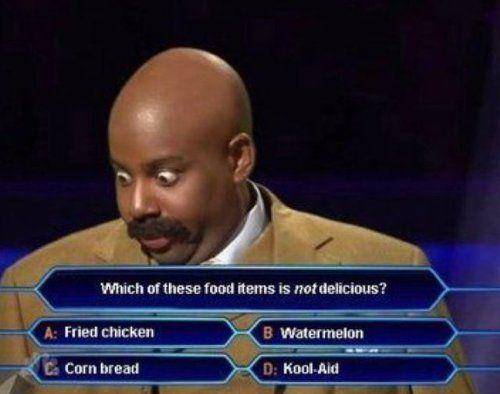 Funny Meme Black People : Black ppl funny black people memes funny n so true