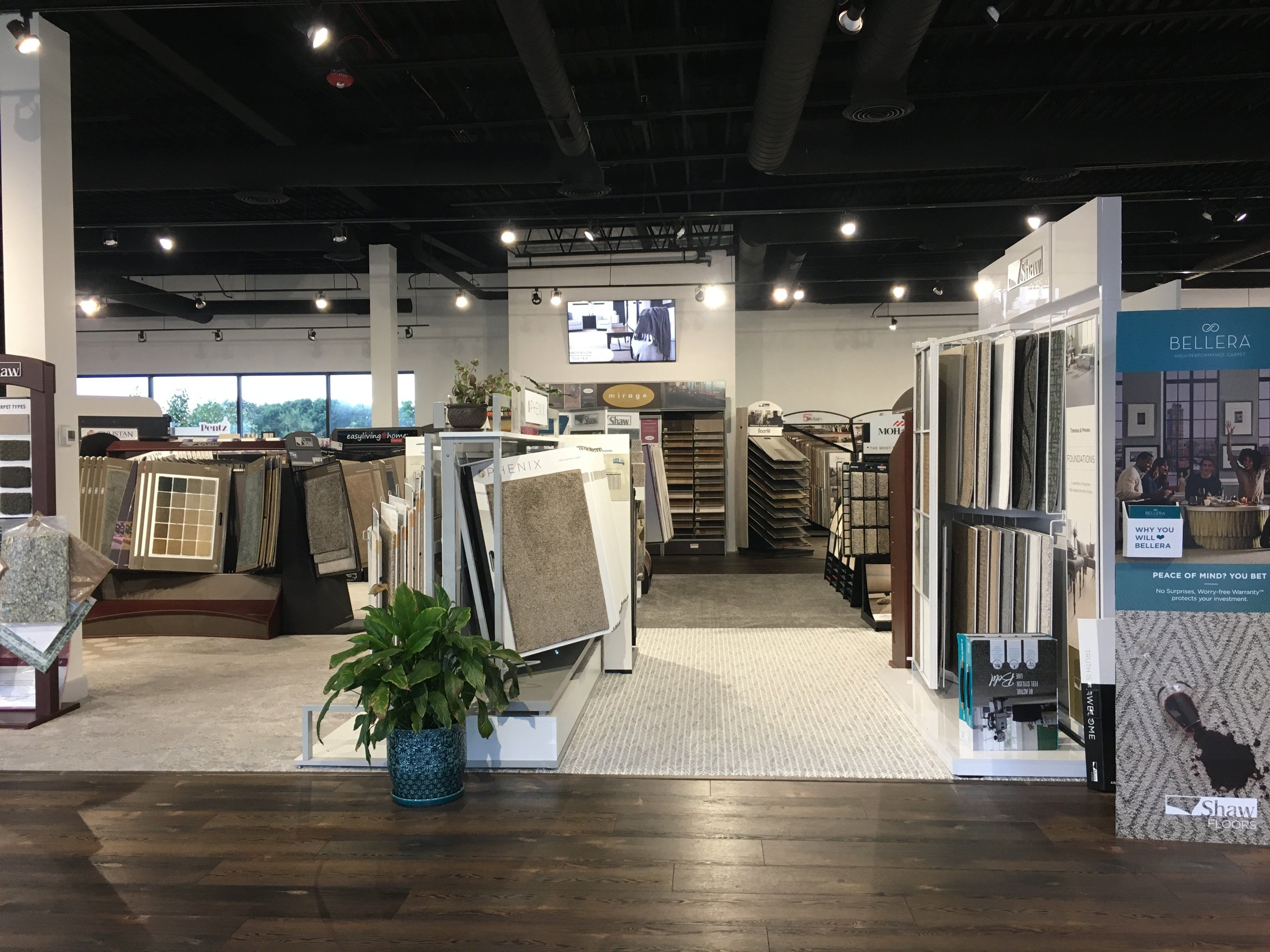 Hardwood Flooring Mokena Mirage Floors Dealer Creative Carpet Flooring Flooring Sale Carpet Flooring Hardwood Floors